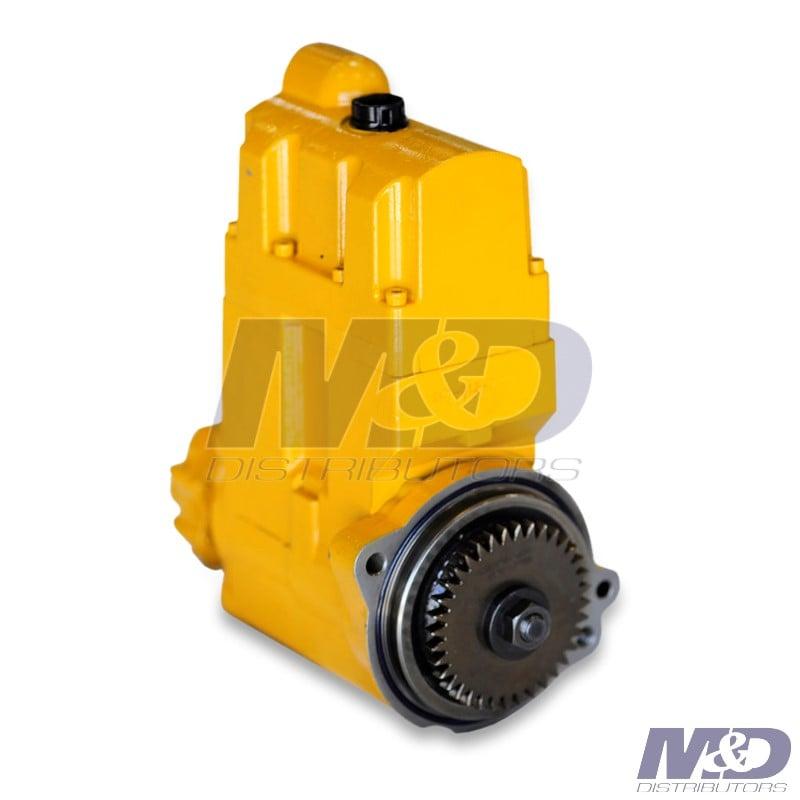 CAT C7, 3126 HEUI Pump, Remanufactured 10R8899
